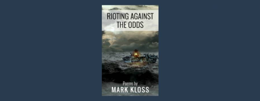 Rioting Against The Odds