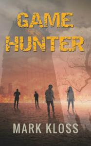 Game-Hunter.jpg