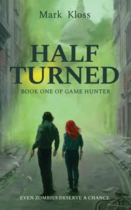 Half_Turned-187